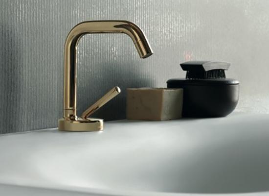 Aqua-Design2.Gold