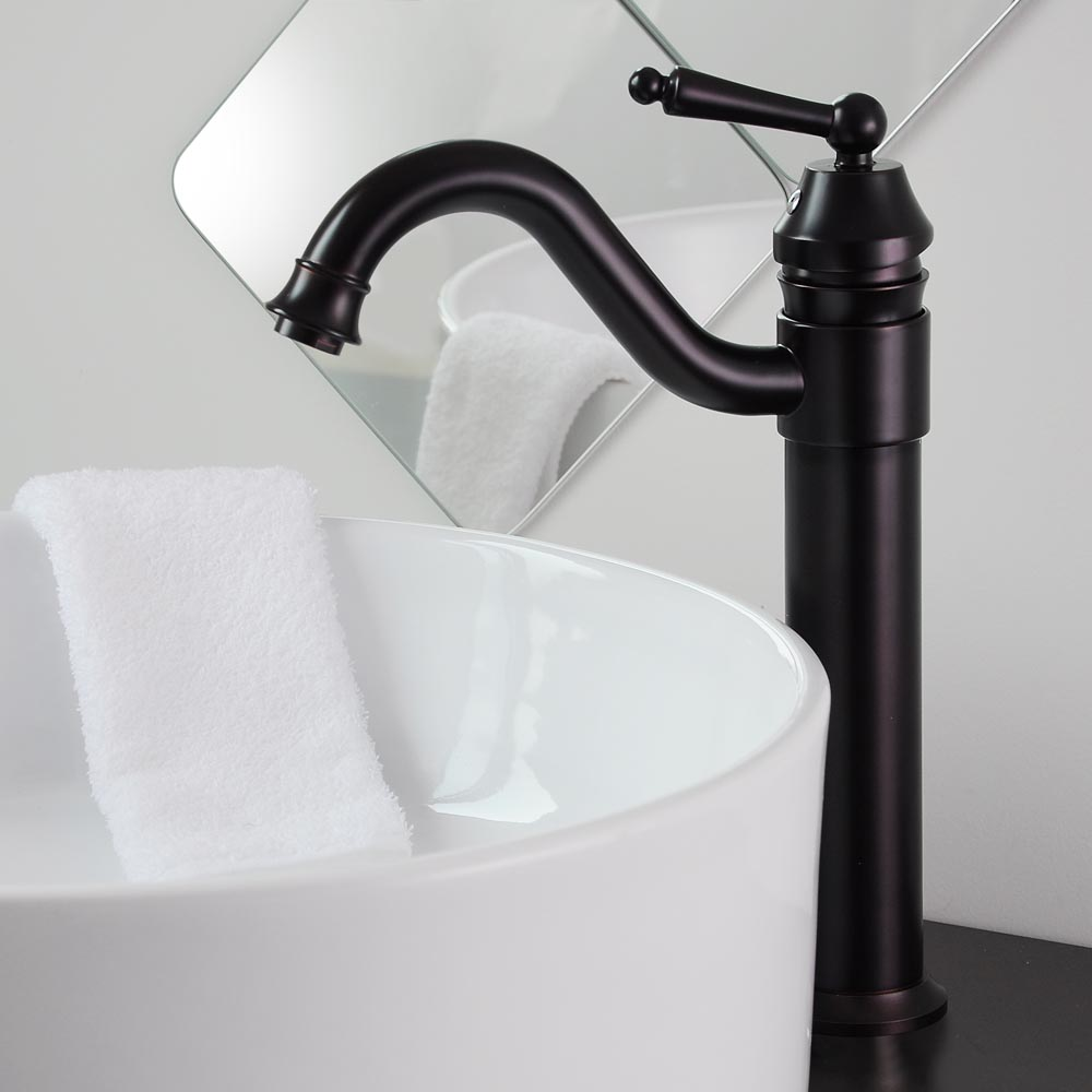BathroomFaucet