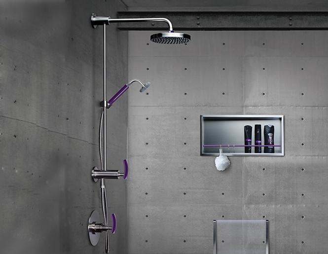 1644~v~shower-kit-h20-rubinet