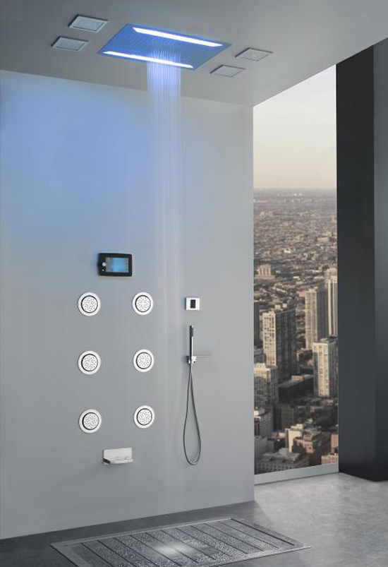 aqua-sense-electronic-shower-system-graff-1
