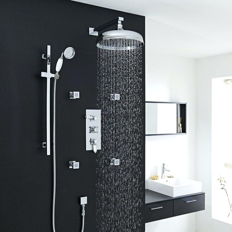 luxury-shower-systems-3-outlets-ondine-luxury-shower-systems
