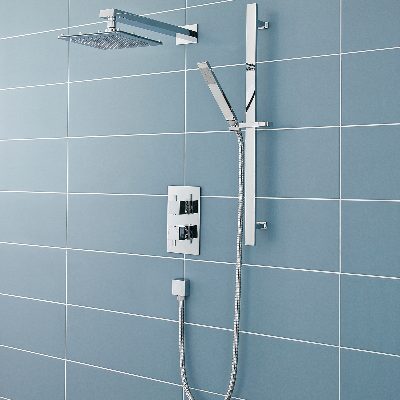premier-pioneer-shower-valve-jty397-2