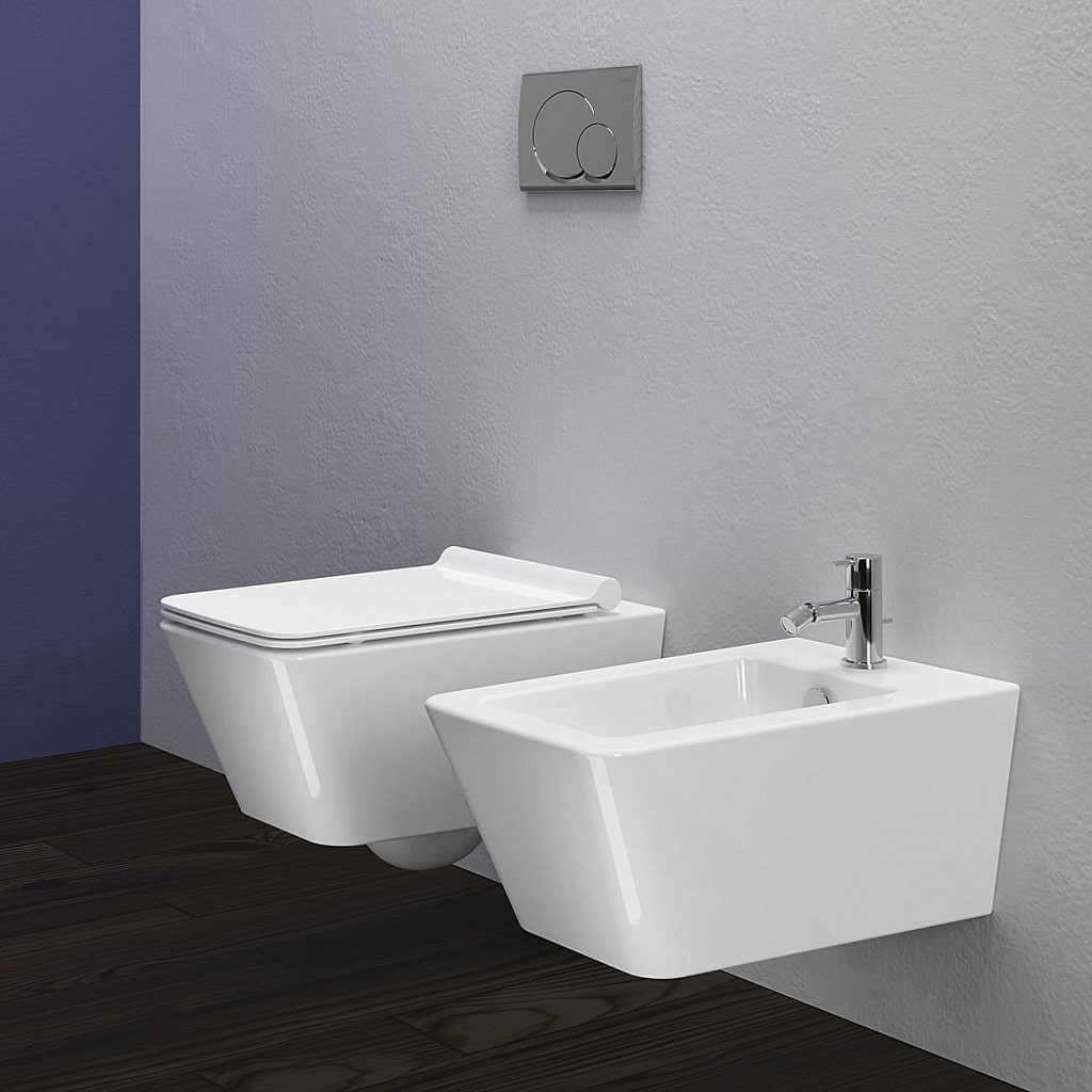catalano_proiezioni_56_wall_mounted_wc_toilet_1vspn00