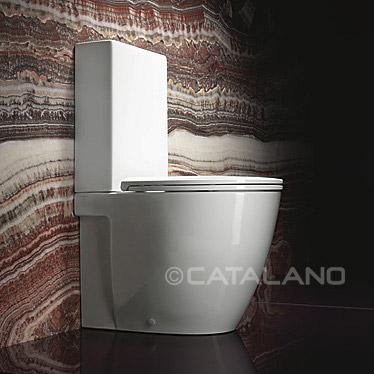 p-142304-0004756_catalano-mpvl-velis-toilet
