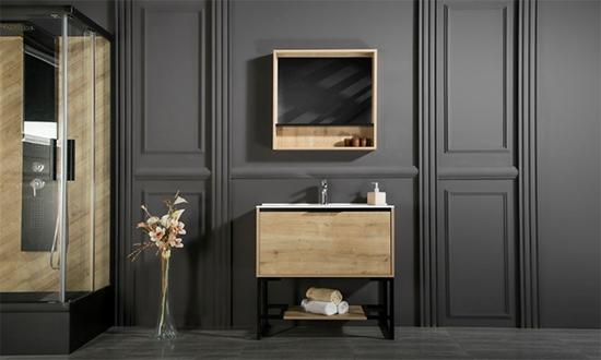0000541_special-order-aria-32-bathroom-vanity_550