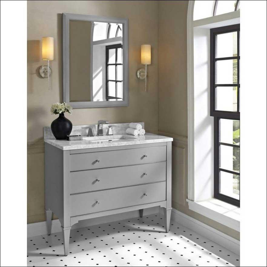 Fairmont-Bathroom-Vanities
