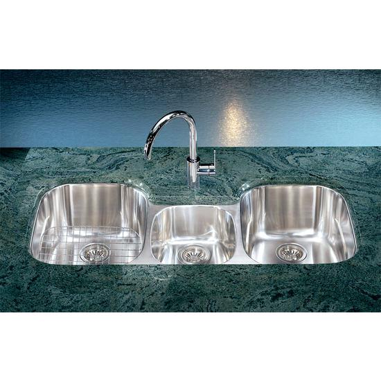 franke-stainless-steel-sinks-undermount-regatta-double-bowl-sink-franke-kubus-kbx-110-34-stainless-steel-kitchen-sink